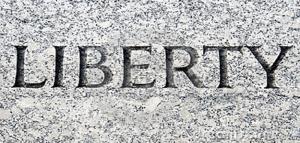 libertty